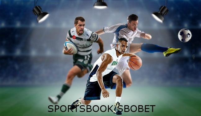 mencari panduan sportsbook dengan mudah
